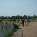 1 Berlicum, kamelenmelkerij _P1230440