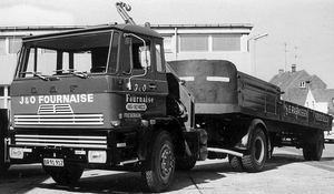 DAF-2200