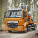 DAF-LF-Edition-Extended-Cab-Plateau