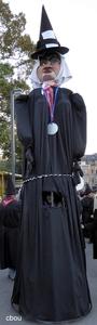 4684 Haccourt- lî Neûre Garitte