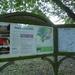 6. We wandelen door het Park Coloma