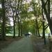 7. Het park Coloma
