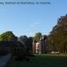 10. Park Coloma, kasteel en koetshuis, nu een taverne