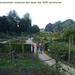 13. Coloma, rozentuin, meer dan 3000 verschillende variëteiten