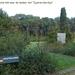 20. Coloma, internationale rozentuin met symbolische link naar he