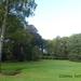25. Het park Coloma