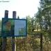 29. Natuurgebied 'Zuunvallei'