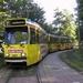 3084 Leidschendam Noord 15 Augustus 2000