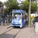 3134 Stationsweg 10-07-2001