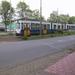 3106 Heuvelweg 10-07-2001