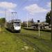 3136 Antoniushove 08-05-2001