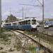 3137 Rijswijkseplein 10-07-2001