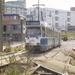 3144 Hpllands Spoor 10-07-2001