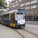 3144 Stationsweg 10-07-2001