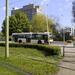 173 Burg.Banninglaan 08-05-2001