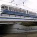 Viaduct Parallelweg 10-07-2001