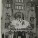 Asta Spui 1935