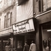 City Venestraat 1957
