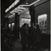 Flora bioscoop Wagenstraat 1956
