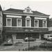 Kritirion Westeinde Bioscoop 1951-1975