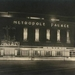 Metropole Carnegielaan 1936-2004