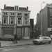 Olympia Prins Hendrikplein 1979