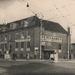 1942 Bezuidenhoutseweg 17, hoek Rijnstraat