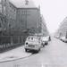 1969 Rubensstraat, Teniersstraat naar de Houtzagerssingel.