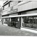 Hobbemaplein 97, hoek Hobbemastraat; Meeneemrestaurant 'Kentucky