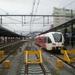 243 Arriva Station Groningen 18-03-2012