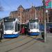 2095+2082 Stationsplein 20-03-2005