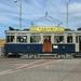 NZH 106 Scheveningen