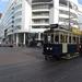 Open Monumentendag - 106 in Den Haag.