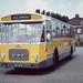 AMZ 64 Zeeland