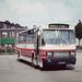 AMZ 71 02-09-1994 Zeeland