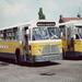AMZ 154 02-09-1993 Zeeland