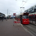 306-06, Den Haag 07.08.2016 Stationsplein