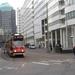 3084 - 29.12.2006 Kalvermarkt-Spui