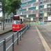3090-09, Den Haag 03.08.2016 Stationsplein