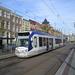 4020 Prinsegracht 08-10-2006