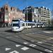 4021-03, Den Haag 17.04.2016  Laan van Meerdervoort
