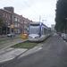 4023-03, Den Haag 17.08.2014 Pisuissestraat