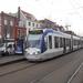 4025-03, Den Haag 05.12.2015 Prinsegracht