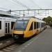 25 Syntus Station Zutphen 30-10-2010