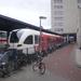 327 Station Groningen 18-03-2012