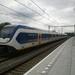 2609 Station Sassenheim 05-05-2012