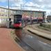 5004-11, Scheveningen 27.03.2016 Zeerust