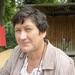 hastiere 2006 013