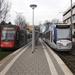 5008+4067  in Leidschendam.