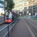5009-09, Den Haag 23.09.2016 Stationsplein